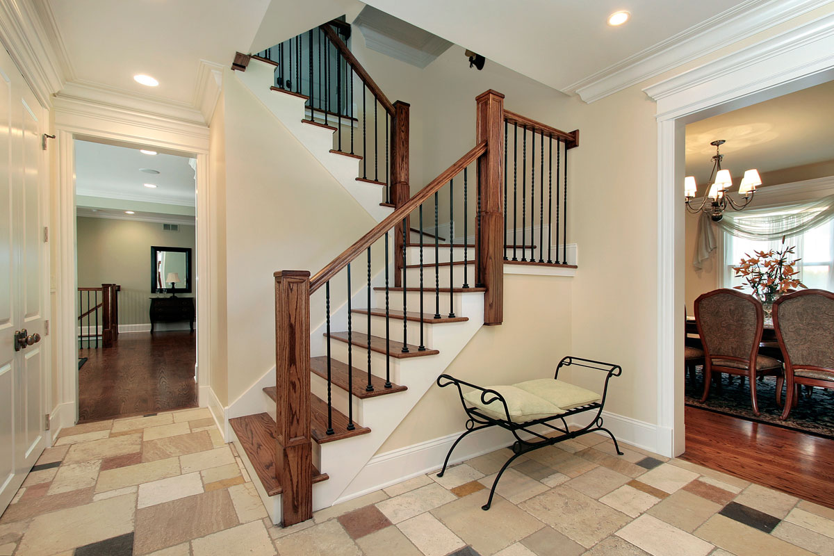 Entry Foyer Synonym : Image gallery interior remodeling
